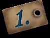 1. doboz 1533-1596