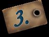 3. doboz 1675-1699