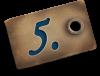 5. doboz 1751-1799