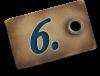 6. doboz 1800-1880