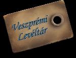 Veszprémi Levéltár
